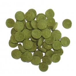 Анциструс таблетка 12 мм